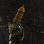 light-keeper-figurine