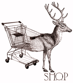 shop for a dear