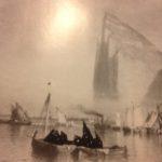 Riddlers Sail Gibraltar