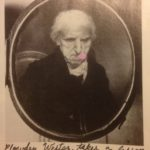 Plowden Weston takes a Lesson in Bubble Gum